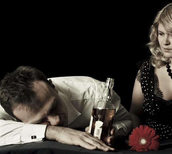 Отзывы о лечение алкоголизма гипнозом