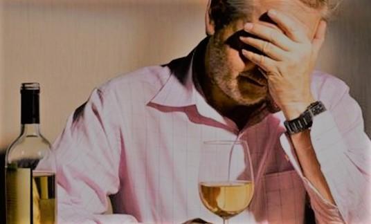 Кодирование от алкоголизма в спб на марата