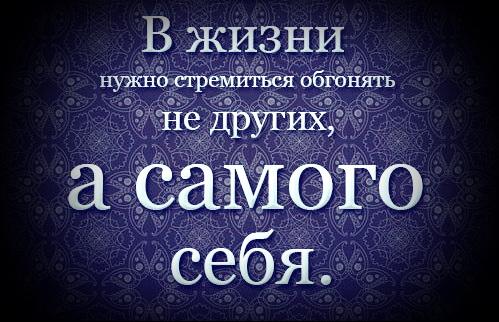 https://centrreabilitacii.ru/upload/iblock/573/573ead6b90f8fab999c815f1283c141a.jpg